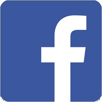 logo facebook prm nice