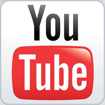 logo youtube prm nice